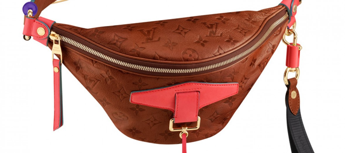 db01a75214e Louis Vuitton Sacoche America