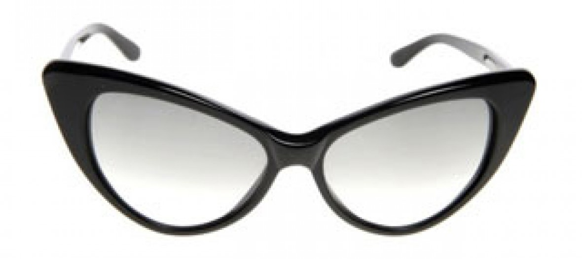 Lunette Tom Nikita FORD