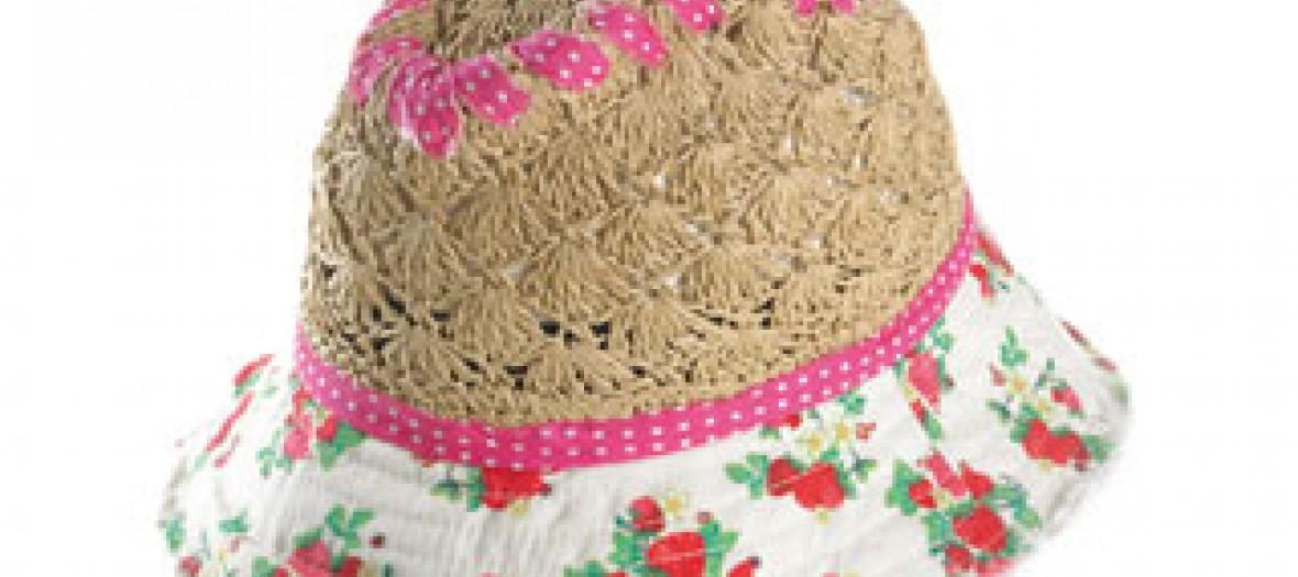 Chapeau Claire's