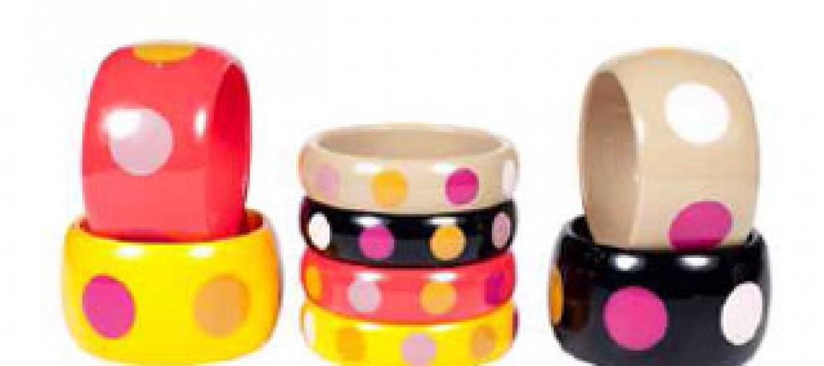 Bracelet Sonia Rykiel