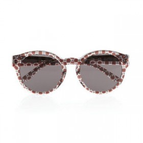 Lunettes « Oriental Circle » Stella McCartney