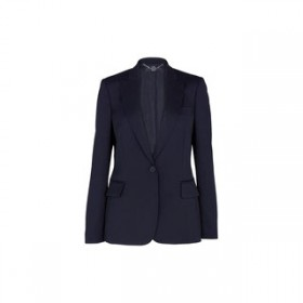La veste noire  Stella McCartney