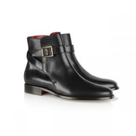Boots Burberry Prossum
