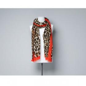 Foulard Zara