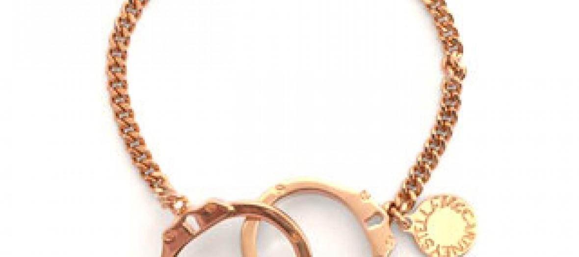 Bracelet Stella McCartney
