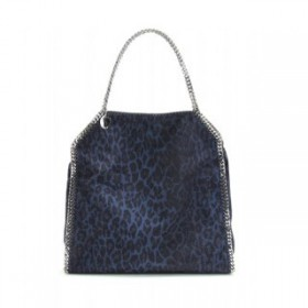 Sac « Falabella », Stella McCartney