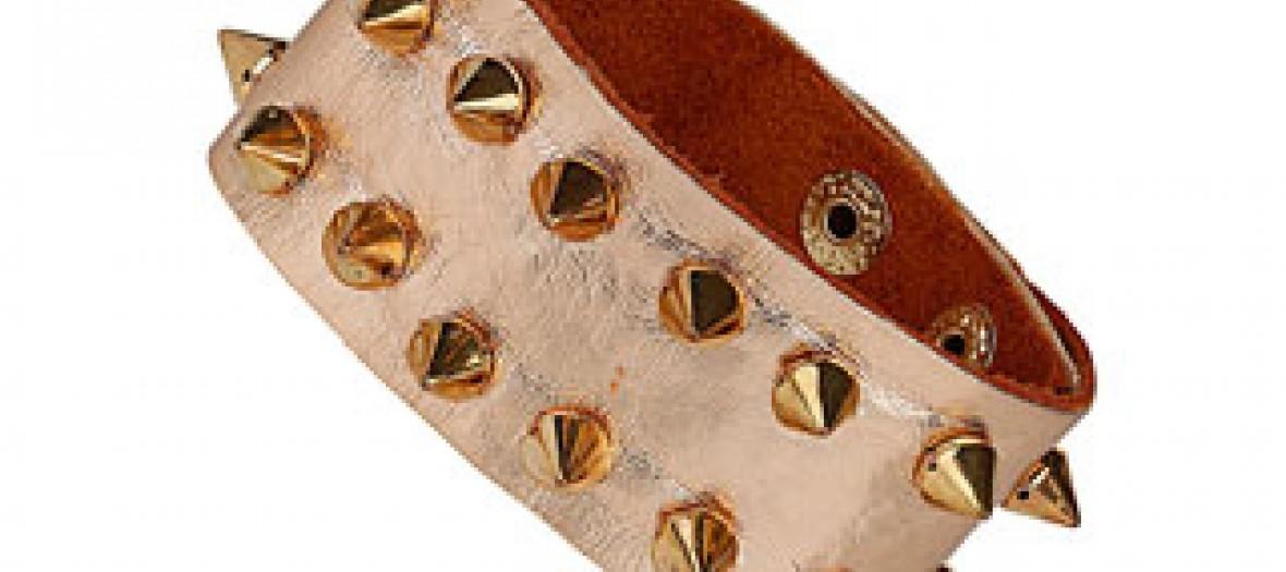 Bracelet Topshop