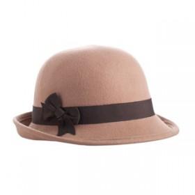 Chapeau «Bina» Pieces