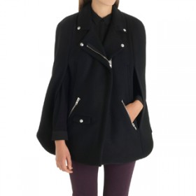 Cape type perfecto The Kooples