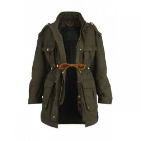 Veste « Oversized », Burberry