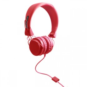 Casque Audio Wize&Ope