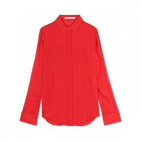 Chemise T by Alexander Wang