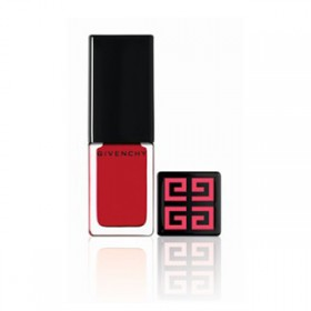 Vernis « Please! », Givenchy