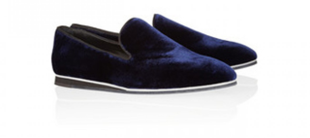 Slippers Tod's