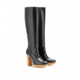 Bottes « Scott », Stella McCartney