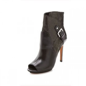 Boots « Waverley » Luxury Rebel Shoes