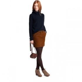 Mini jupe Esprit