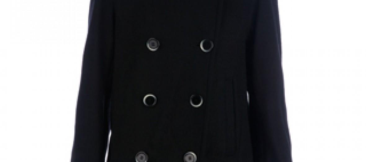 Manteau Mihara Yasuhiro