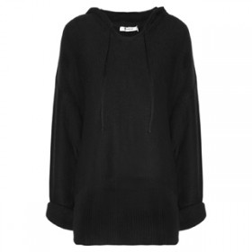 Sweat shirt T by Alexander Wang