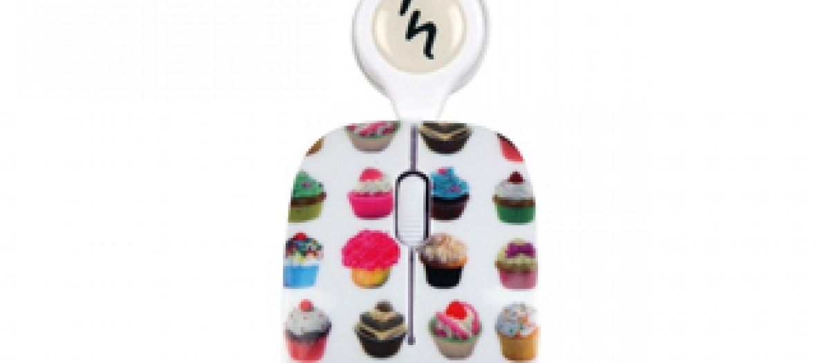 monop cupcake