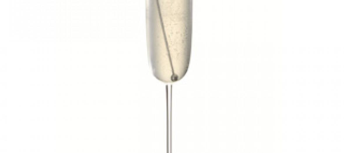 Cocktail signature Grey Goose