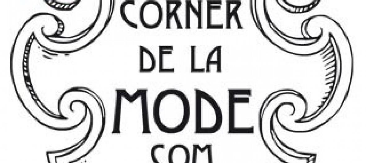 Corner de la mode