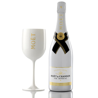 Moët Ice Impérial Moët & Chandon