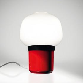 Lampe Doll de chez Foscarini