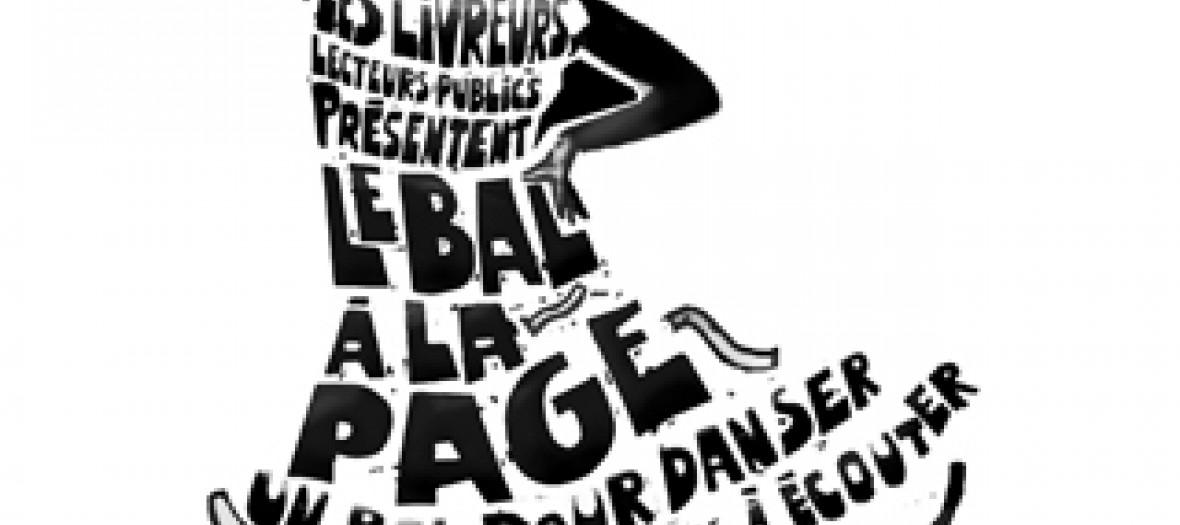 Bal à la Page « Libertins »