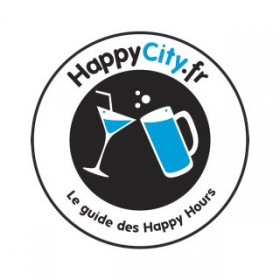 Application Happy City
