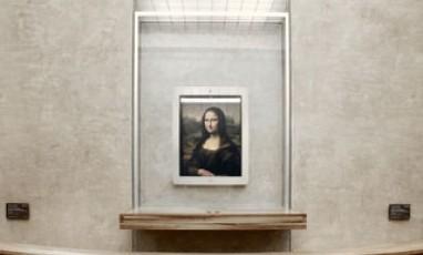 Exposition Art Game par Léo Caillard