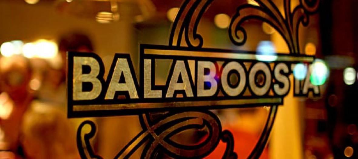 balaboosta-320