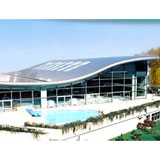 La piscine de neuilly l un des meilleurs spots piscine de for Piscine de neuilly