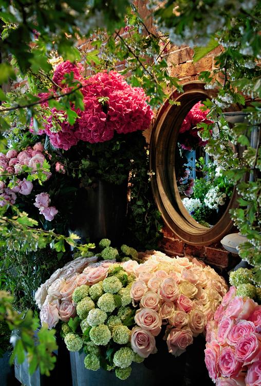 jolis bouquets chez un jour de fleurs. Black Bedroom Furniture Sets. Home Design Ideas