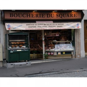 boucherie-square-320