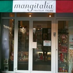 mangitalia-320