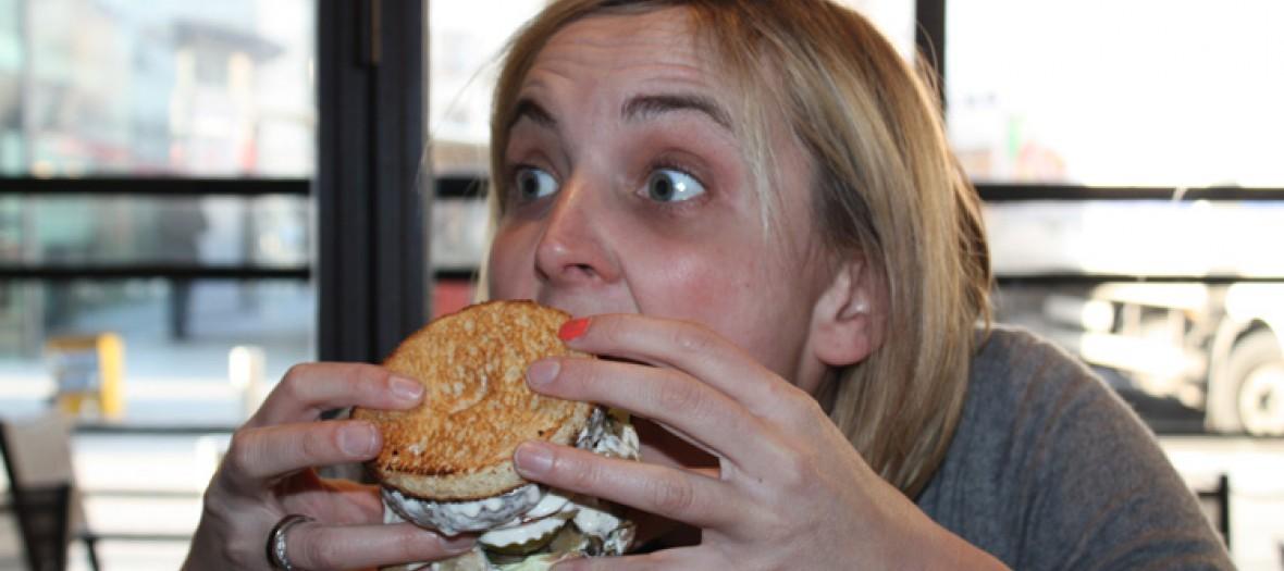 burger-3-320