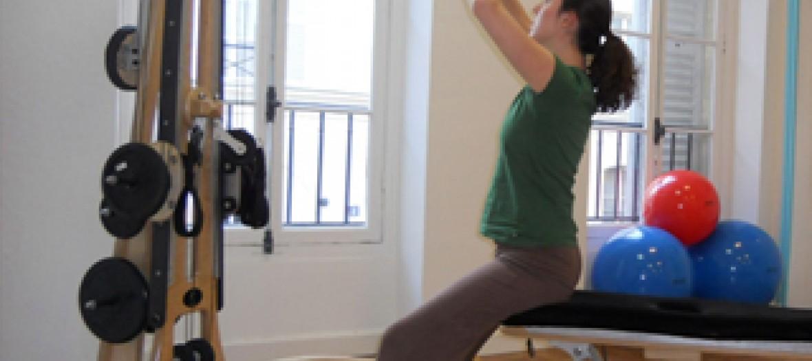 pilates-320