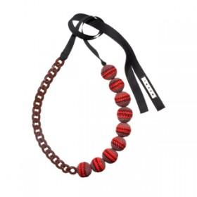 bracelet-marni-320