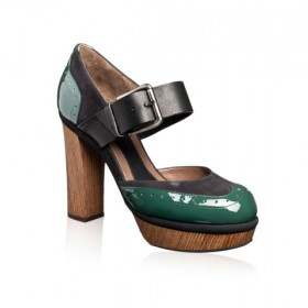 chaussures-marni-320