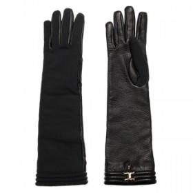gants-marni-320