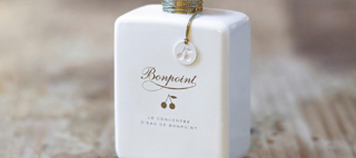 bonpoint-320