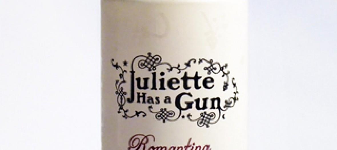 juliette-320