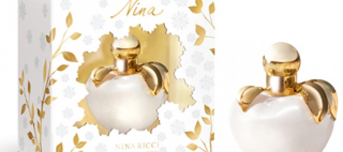 nina-ricci-320