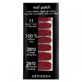 nailpatch-sephora-320