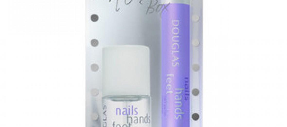 douglas-nail-320