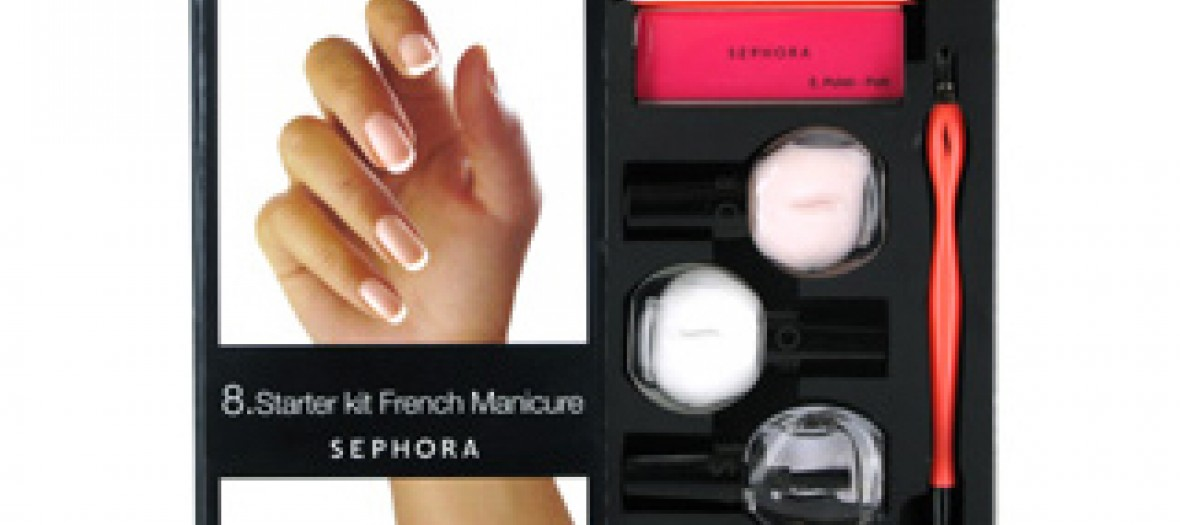 sephora-kit-320
