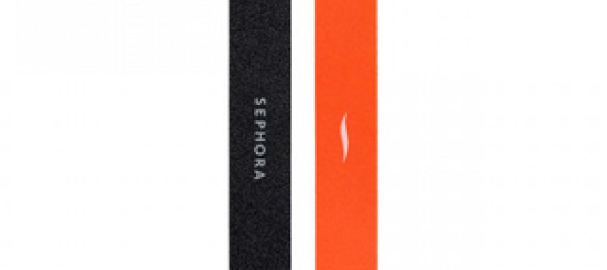 sephora-limes-320