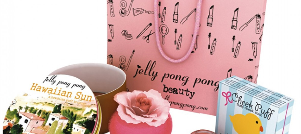 jelly-pong-pong-320