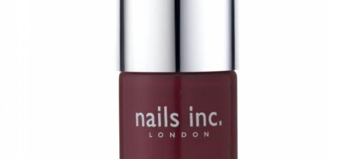 nail-inc-320